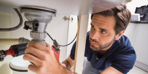 3 Facts to Know Before Hiring a Plumber, St. Louis, Missouri