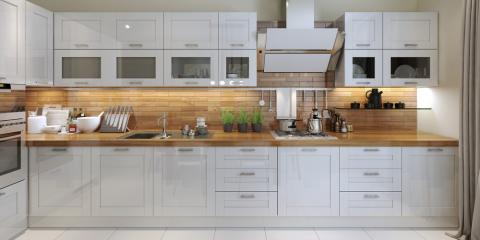 3 Kitchen Remodeling Projects to Increase Resell Value, Hobbs, New Mexico