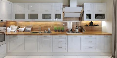 Top 3 Tips for a Smooth Kitchen Remodeling, Archdale, North Carolina