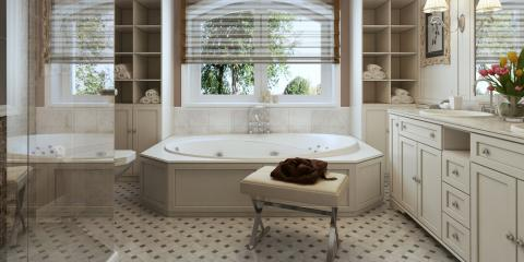 5 Major Benefits of Walk-In Tubs, Ashland, Kentucky