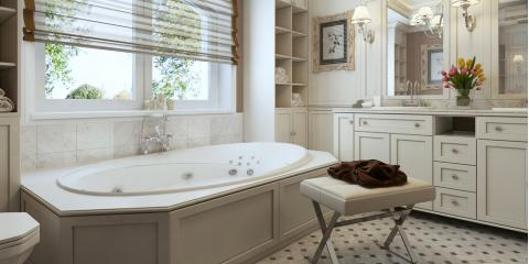 3 Tips for Caring for Your Bathtub Drain, Toccoa, Georgia