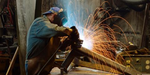3 Essential Safety Procedures Your Welder Should Follow, Wentzville, Missouri