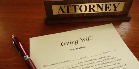 A Probate Law Attorney Offers 3 Tips to Avoid the Costly Process, Dalton, Georgia