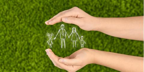 Do You Need Life Insurance for Your Kids? Somerset Insurance Company Explains, Somerset, Kentucky