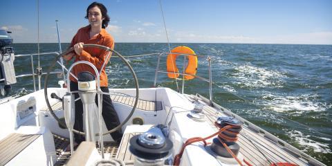 5 Boat Maintenance Tips for the Fall, De Kalb, Texas
