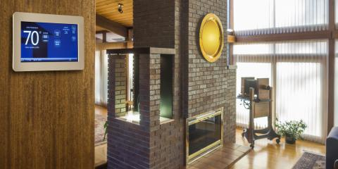 Answers to Your Furnace Maintenance FAQ , Columbia, Illinois