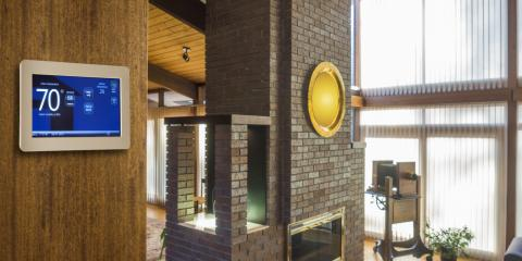 3 Steps You Can Take to Make Your Furnace Run Smoothly, Corcoran, Minnesota