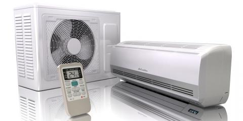 3 Ways Ductless Air Conditioners Will Benefit Your Home & Wallet , 4, Tennessee