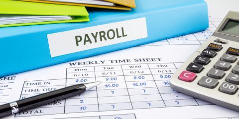 wisconsin payroll calculator