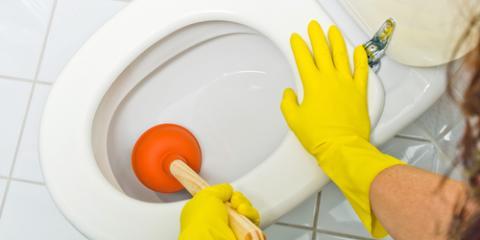 3 Basic Plumbing Skills Everyone Should Know How to Do, Wawayanda, New York