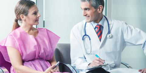 What to Expect From a Lumpectomy Surgical Procedure, Mountain Home, Arkansas