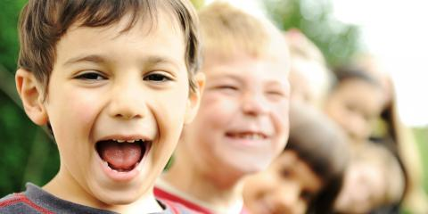 3 Reasons to Ask About Dental Sealants for Your Children, Anchorage, Alaska