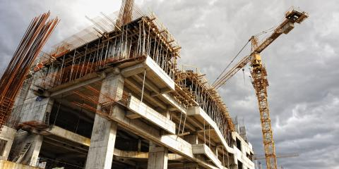 3 Factors That Can Delay Your Construction Project, Wailuku, Hawaii