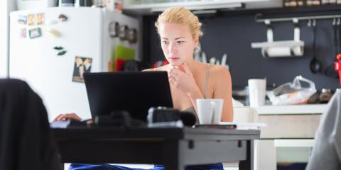 3 Reasons Why Freelancers Need Accounting Services, Pagosa Springs, Colorado