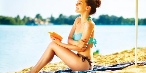 4 Tips for Preventing Melanoma , Hamilton, Ohio