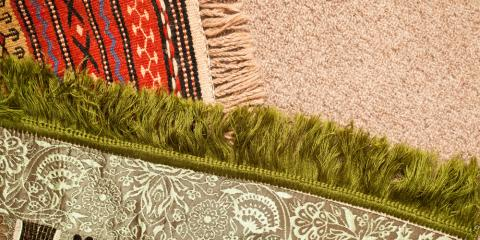 Go Green With Eco Friendly Handmade Rugs Navab Brothers