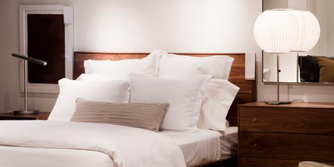 3 Home Remodeling Tips for a Perfectly Timeless Bedroom, ,