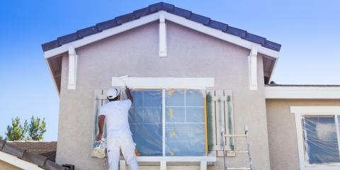 Why It Doesn't Pay to Hire a Cheap House Painting Professional, Southampton, New York