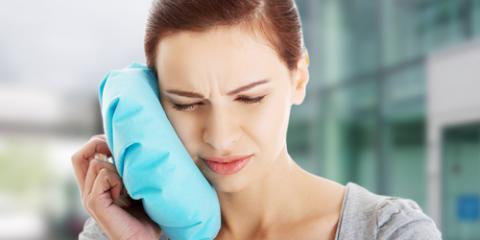 Sensitive Teeth? Dentist Explains Causes & Treatments, Somerset, Kentucky