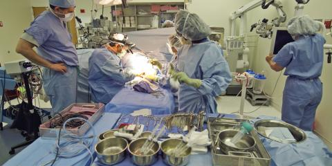What Is Medical Malpractice? NYC Attorneys Explain , Garden City, New York