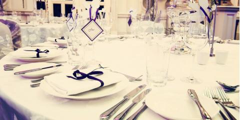 What to Ask Before Reserving an Event Space, Honolulu, Hawaii