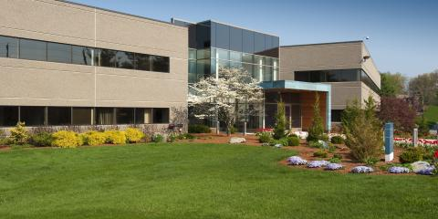 3 Ways to Create & Maintain Safe Commercial Landscaping, Mukwonago, Wisconsin