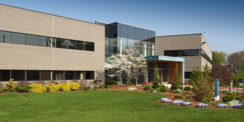 5 Way to Revamp Your Company's Landscaping, Arden Hills, Minnesota