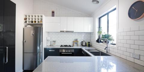 3 Trendy Ideas for Your Kitchen Remodeling Project, La Crosse, Wisconsin