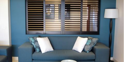 3 Trends to Look for in Interior Shutters This Year, Honolulu, Hawaii