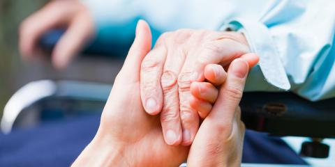 Understanding Hospice Care, Carlsbad, New Mexico