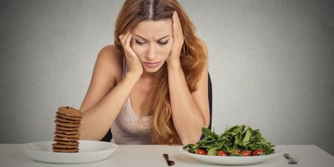 What You Need to Know About Fad Diets & Healthy Alternatives, Grand Island, Nebraska