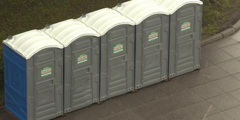 Mid-Lake Portable Toilets, Portable Toilets, Services, Hemphill, Texas
