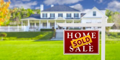 Your Guide to Selling a House Fast in Rapid City, SD, Rapid City, South Dakota