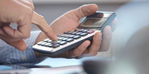 3 Myths About Bankruptcy, Dothan, Alabama