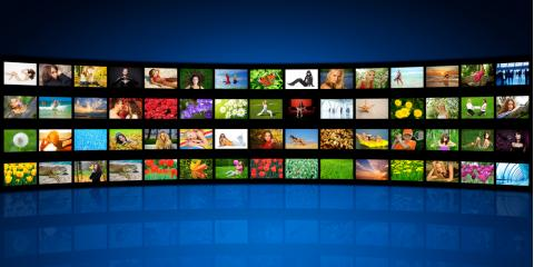 3 Advantages of Cable TV Over Streaming Services, Lonsdale, Minnesota