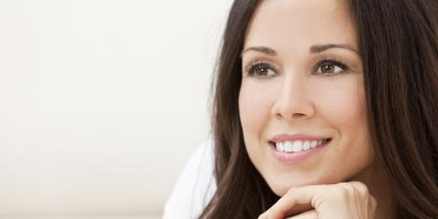 Newly Whitened Teeth: 6 Ways to Avoid Stained Teeth, Richmond Hill, Georgia