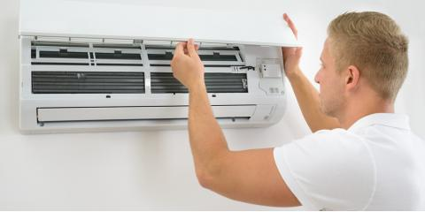 How to Prepare for an Air Conditioner Installation , Purcell, Oklahoma