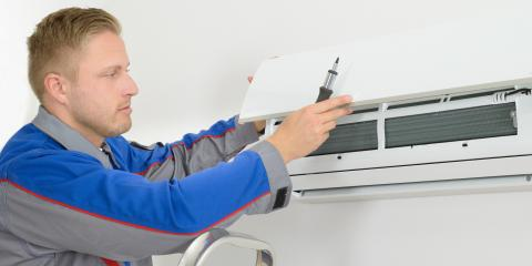 What to Know About Servicing Your AC, Honolulu, Hawaii