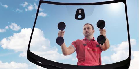 Auto Glass Repair Pros Share 5 Fun Facts About Windshields, Rochester, New York