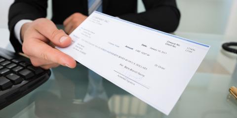 4 FAQ About Payroll Service Outsourcing, Old Jamestown, Missouri