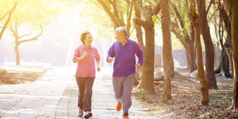 4 Strategies for Fighting Senior Memory Loss, Northwest Travis, Texas