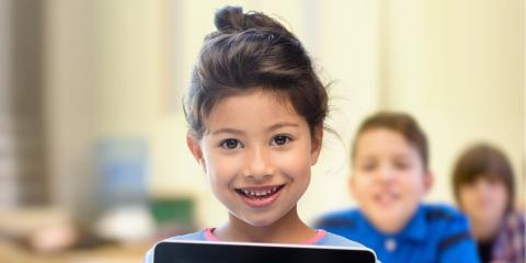 Why Flossing Is Crucial to Your Child's Oral Health Care, Old Saybrook, Connecticut