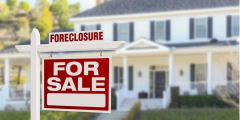 5 House Maintenance Tips for Fixing Up a Foreclosed Property, Hamilton, Ohio