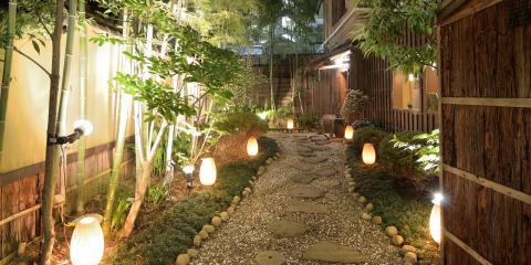 3 Tips for Incorporating Gravel Into Your Garden, Lexington-Fayette Central, Kentucky