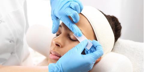 3 Benefits of Facial Waxing, Honolulu, Hawaii