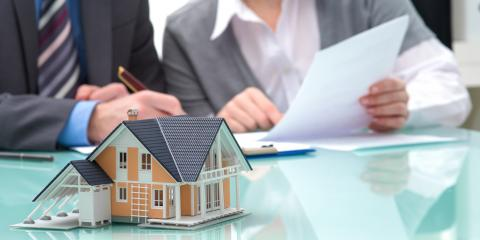 Proposal for Colorado's New Community Includes Exciting Real Estate Development Plans, Denver, Colorado
