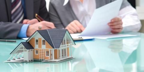 What Is Real Estate Law?, New Kensington, Pennsylvania