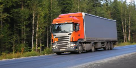 Need Heavy Hauling? Questions to Ask When Hiring a Trucking Company, Victor, New York