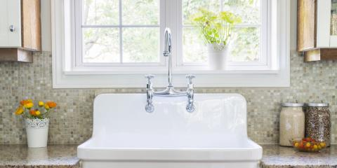 Septic Tank & Wells: When to Talk to Your Plumber About a Replacement, Wisconsin Rapids, Wisconsin