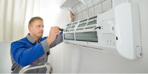 3 Indications You Need AC Repair, Conneaut, Ohio